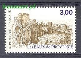 France 1987 Mi 2616 MNH ( ZE1 FRN2616 ) - Geology