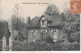 62DB21 CPA 62 - ESTREE BLANCHE  VUE DE LONGHEM    VT192? - Other Municipalities