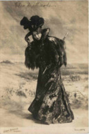 Woman - Donne