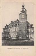 Loyers , ( Namur ) ,  Le Chateau De Beaufort - Namur