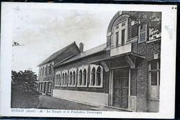 BOHAIN LE TEMPLE - Otros Municipios