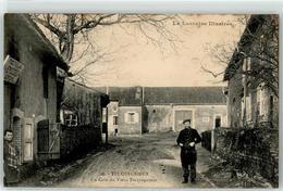 53098666 - Tucquegnieux - France