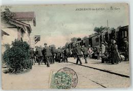 53101246 - Andernos-les-Bains - Andernos-les-Bains