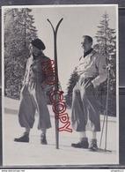 Au Plus Rapide Membres Chantier De Jeunesse Chantiers - 1939-45