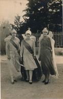 I190 - 39 - MOIRANS-EN-MONTAGNE - Jura - Les Reines De La Fête à Bibiville - Frankrijk