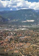 Saint Egrève (38) - Fiancey - Predieu - Sonstige Gemeinden