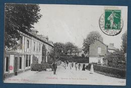 CHARLEVAL - Quartier Du Pont De L' Andelle - Frankreich