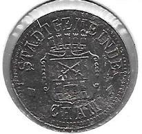 *notgeld Cham 10 Pfennig  1917  FE  79.4? - [ 2] 1871-1918 : Imperio Alemán