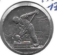Notgeld Frankenthal 10 Pfennig 1918 Fe  135.11 - [ 2] 1871-1918 : Empire Allemand