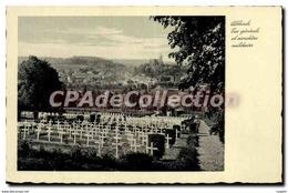 CPA Altkirch - Altkirch
