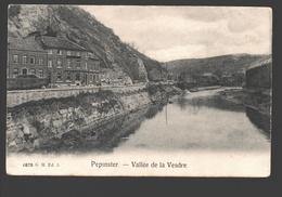 Pepinster - Vallée De La Vesdre - Pepinster