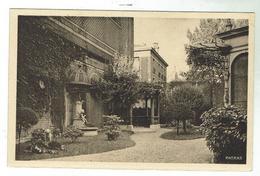 PARIS 15 Rue Leroux  - Bon état - Arrondissement: 16