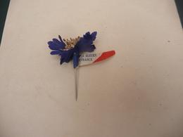 Le Bleuet De France - Patriottisch