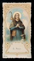 S. ROCCO - Devotion Images