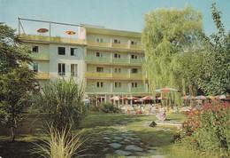 CP Autriche Carinthie Pörtschach Hotel Sonnengrund Kärnten - Pörtschach
