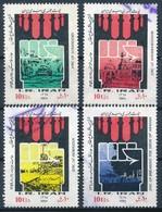 °°° IRAN - Y&T N°1894 - 1986 °°° - Iran