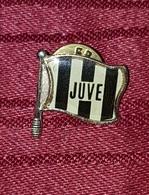 JUVENTUS FC - Football