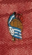 REAL SOCIEDAD SAN SEBASTIAN - Fútbol