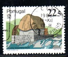 N° 1681 - 1986 - 1910-... Republic