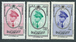 Marruecos Zona Norte 1957 Edifil 27/9 O - Spanish Morocco