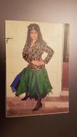 Jayaprada - Indian Actress   - Femme- - Erotic - Sexy - INDIA - Acteurs