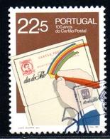 N° 1678 - 1986 - 1910-... Republic