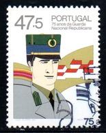 N° 1679 - 1986 - 1910-... Republic