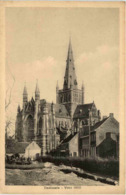 Dadizeele - Voor 1900 - Non Classificati