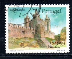 N° 1657 - 1986 - 1910-... Republic