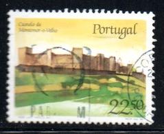 N° 1676 - 1986 - 1910-... Republic