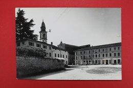 23978  CPM  RIVIGNANO  : Piazza IV Novembre !!   Carte Photo 1952 !! - Udine