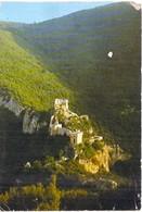 Soko Banja- Traveled FNRJ - Serbia