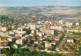 Prokuplje- Not Traveled FNRJ - Serbia