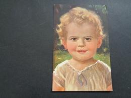 Enfant ( 4274 )  Kind - Enfants