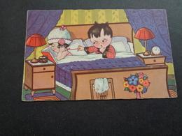 Enfant ( 4288 )  Kind - Enfants