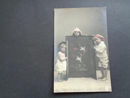 Enfant ( 4298 )  Kind - Enfants