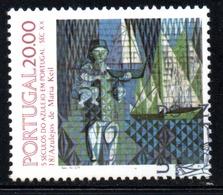N° 1635 - 1985 - 1910-... Republic