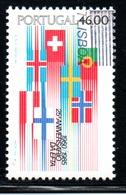 N° 1633 - 1985 - 1910-... Republic
