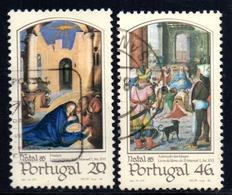 N° 1651,52 - 1985 - 1910-... Republic