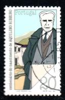 N° 1644 - 1985 - 1910-... Republic