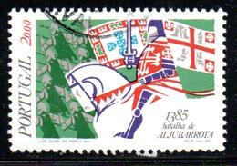 N° 1636 - 1985 - 1910-... Republic