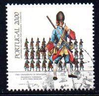 N° 1623 - 1985 - Used Stamps