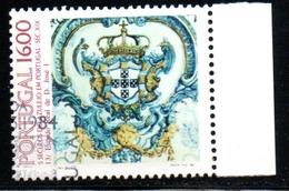 N° 1604 - 1984 - 1910-... Republic