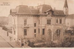 CRAIOVA , Romania , 00-10s ; Casa Valimarescu - Rumania