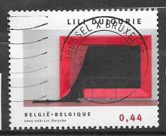 3442 Brussel X - Belgium
