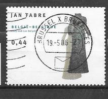 3447 Brussel X - Belgium