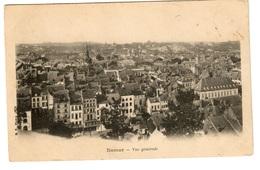 NAMUR - Vue Générale - Dos Non Divisé - Namur
