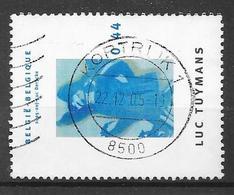 3448 Kortijk 1 - Belgium