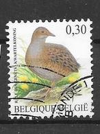 3478 - Belgium