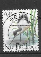 3479 Antwerpen X - Belgium